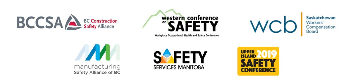 Workplace Safety Syndrome keynote