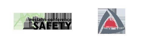 Workplace Safety Syndrome Keynote