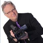 Stuart Ellis-Myers thumb photo